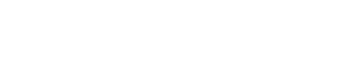 Midsouth Advocates, PLLC Logo